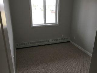 Photo 10:  in Edmonton: Zone 35 Condo for sale : MLS®# E4152084