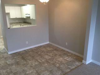 Photo 4:  in Edmonton: Zone 35 Condo for sale : MLS®# E4152084