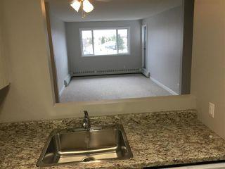 Photo 13:  in Edmonton: Zone 35 Condo for sale : MLS®# E4152084