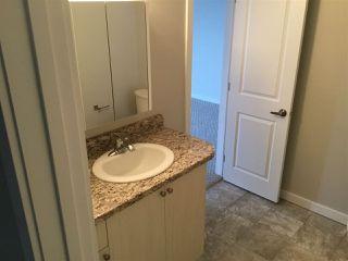 Photo 5:  in Edmonton: Zone 35 Condo for sale : MLS®# E4152084