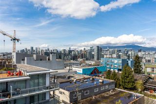 Photo 13: 321 311 E 6TH Avenue in Vancouver: Mount Pleasant VE Condo for sale (Vancouver East)  : MLS®# R2358999