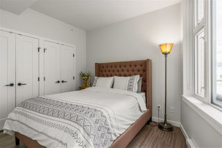 Photo 7: 321 311 E 6TH Avenue in Vancouver: Mount Pleasant VE Condo for sale (Vancouver East)  : MLS®# R2358999