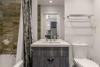 Photo 8: 321 311 E 6TH Avenue in Vancouver: Mount Pleasant VE Condo for sale (Vancouver East)  : MLS®# R2358999
