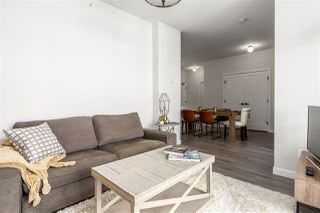 Photo 6: 321 311 E 6TH Avenue in Vancouver: Mount Pleasant VE Condo for sale (Vancouver East)  : MLS®# R2358999