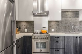 Photo 4: 321 311 E 6TH Avenue in Vancouver: Mount Pleasant VE Condo for sale (Vancouver East)  : MLS®# R2358999