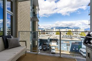 Photo 9: 321 311 E 6TH Avenue in Vancouver: Mount Pleasant VE Condo for sale (Vancouver East)  : MLS®# R2358999