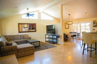 Main Photo: UNIVERSITY CITY House for sale : 4 bedrooms : 6102 Stadium in San Diego