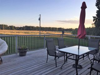 Photo 23: 271024 Twp Rd 465: Rural Wetaskiwin County House for sale : MLS®# E4153114