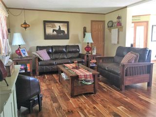 Photo 10: 271024 Twp Rd 465: Rural Wetaskiwin County House for sale : MLS®# E4153114