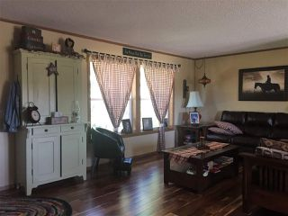 Photo 11: 271024 Twp Rd 465: Rural Wetaskiwin County House for sale : MLS®# E4153114