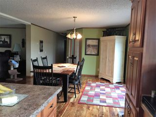 Photo 6: 271024 Twp Rd 465: Rural Wetaskiwin County House for sale : MLS®# E4153114