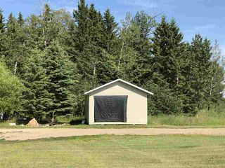 Photo 26: 271024 Twp Rd 465: Rural Wetaskiwin County House for sale : MLS®# E4153114