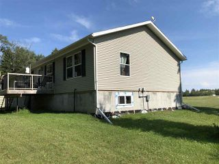 Photo 30: 271024 Twp Rd 465: Rural Wetaskiwin County House for sale : MLS®# E4153114