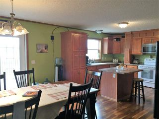 Photo 7: 271024 Twp Rd 465: Rural Wetaskiwin County House for sale : MLS®# E4153114