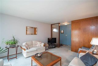 Photo 3: 19 Presidents Court in Winnipeg: East Transcona Residential for sale (3M)  : MLS®# 1909749