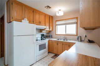 Photo 6: 19 Presidents Court in Winnipeg: East Transcona Residential for sale (3M)  : MLS®# 1909749
