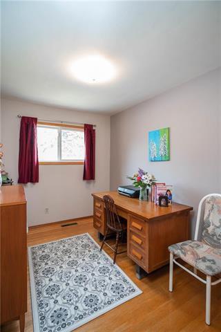 Photo 14: 19 Presidents Court in Winnipeg: East Transcona Residential for sale (3M)  : MLS®# 1909749