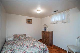 Photo 18: 19 Presidents Court in Winnipeg: East Transcona Residential for sale (3M)  : MLS®# 1909749
