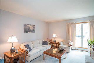 Photo 5: 19 Presidents Court in Winnipeg: East Transcona Residential for sale (3M)  : MLS®# 1909749
