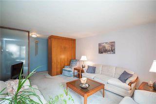 Photo 2: 19 Presidents Court in Winnipeg: East Transcona Residential for sale (3M)  : MLS®# 1909749