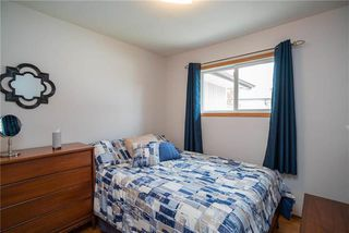 Photo 13: 19 Presidents Court in Winnipeg: East Transcona Residential for sale (3M)  : MLS®# 1909749