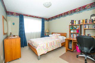 Photo 15: 2987 MCPHADDEN Way in Edmonton: Zone 55 House for sale : MLS®# E4154006