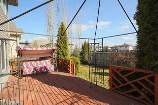 Photo 19: 2987 MCPHADDEN Way in Edmonton: Zone 55 House for sale : MLS®# E4154006