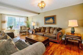 Photo 3: 2987 MCPHADDEN Way in Edmonton: Zone 55 House for sale : MLS®# E4154006
