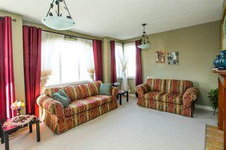 Photo 9: 2987 MCPHADDEN Way in Edmonton: Zone 55 House for sale : MLS®# E4154006
