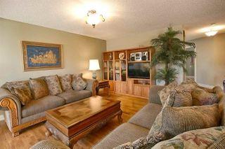 Photo 4: 2987 MCPHADDEN Way in Edmonton: Zone 55 House for sale : MLS®# E4154006