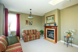 Photo 10: 2987 MCPHADDEN Way in Edmonton: Zone 55 House for sale : MLS®# E4154006