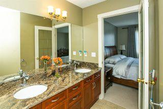Photo 13: 2987 MCPHADDEN Way in Edmonton: Zone 55 House for sale : MLS®# E4154006