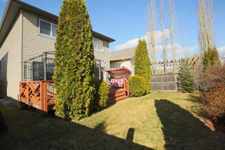 Photo 18: 2987 MCPHADDEN Way in Edmonton: Zone 55 House for sale : MLS®# E4154006