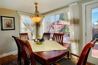 Photo 7: 2987 MCPHADDEN Way in Edmonton: Zone 55 House for sale : MLS®# E4154006