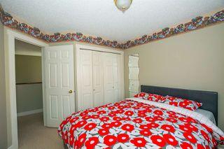 Photo 16: 2987 MCPHADDEN Way in Edmonton: Zone 55 House for sale : MLS®# E4154006