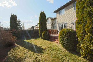 Photo 17: 2987 MCPHADDEN Way in Edmonton: Zone 55 House for sale : MLS®# E4154006