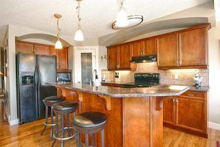 Photo 5: 2987 MCPHADDEN Way in Edmonton: Zone 55 House for sale : MLS®# E4154006