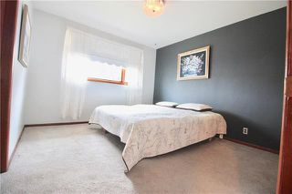 Photo 11: 186 Cheriton Avenue in Winnipeg: Fraser's Grove Residential for sale (3C)  : MLS®# 1910738