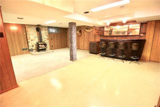 Photo 14: 83 Karen Street in Winnipeg: North Kildonan Residential for sale (3F)  : MLS®# 1911864
