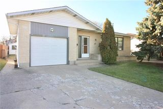 Photo 2: 83 Karen Street in Winnipeg: North Kildonan Residential for sale (3F)  : MLS®# 1911864