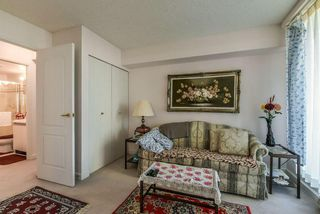 Photo 14: 705 4350 BERESFORD Street in Burnaby: Metrotown Condo for sale (Burnaby South)  : MLS®# R2368648