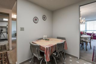 Photo 10: 705 4350 BERESFORD Street in Burnaby: Metrotown Condo for sale (Burnaby South)  : MLS®# R2368648