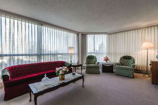 Photo 13: 705 4350 BERESFORD Street in Burnaby: Metrotown Condo for sale (Burnaby South)  : MLS®# R2368648