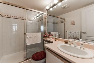 Photo 15: 705 4350 BERESFORD Street in Burnaby: Metrotown Condo for sale (Burnaby South)  : MLS®# R2368648
