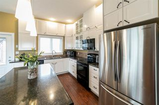 Photo 17: 214 26500 HWY 44: Riviere Qui Barre House for sale : MLS®# E4156662