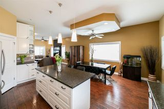 Photo 15: 214 26500 HWY 44: Riviere Qui Barre House for sale : MLS®# E4156662