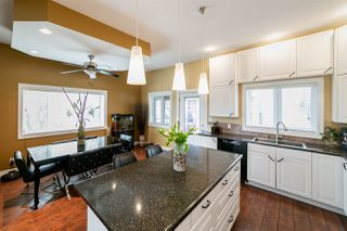 Photo 16: 214 26500 HWY 44: Riviere Qui Barre House for sale : MLS®# E4156662