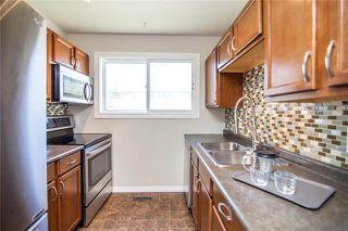 Photo 7: 3 3862 Ness Avenue in Winnipeg: Crestview Condominium for sale (5H)  : MLS®# 1912504