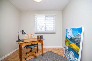 Photo 13: 3 3862 Ness Avenue in Winnipeg: Crestview Condominium for sale (5H)  : MLS®# 1912504