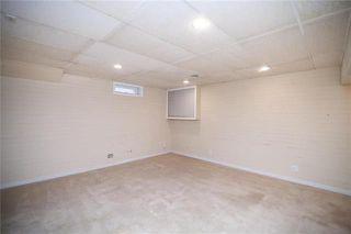 Photo 15: 3 3862 Ness Avenue in Winnipeg: Crestview Condominium for sale (5H)  : MLS®# 1912504